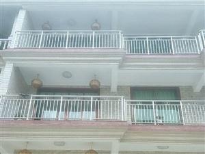 抚州商贸城旁边6室3厅4卫
