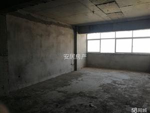 新建路荣升小区三室两厅毛坯电梯房