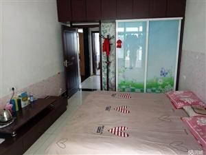 吉祥小区2室1厅1卫