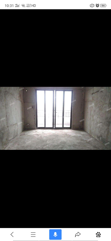 回风社区3室2厅2卫