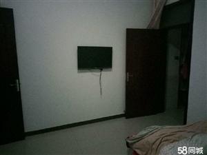 木工厂院内2室2厅1卫