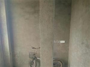 湖南乡孔家桥邮政储蓄银行楼上3室2厅1卫