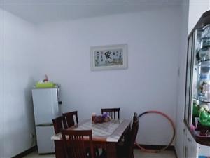 安仁幸福一号3室2厅2卫