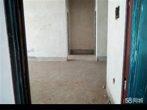 金岭秀水小区3室2厅2卫