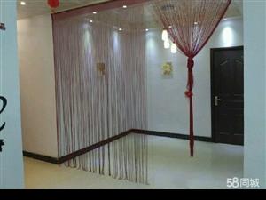 刘店一中前二楼4室2厅1卫带储藏室