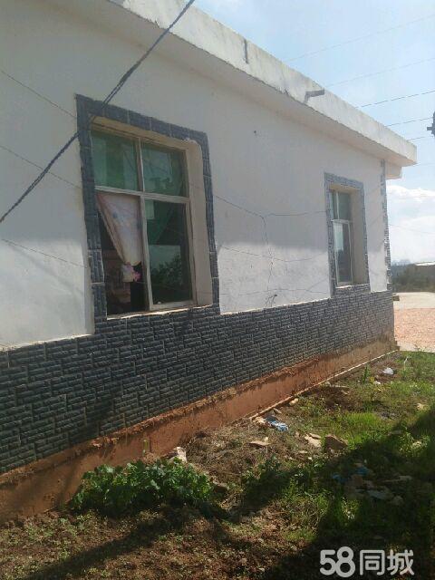 现有九村小伍厂干磨石新村住房出售60平米2室2厅1卫