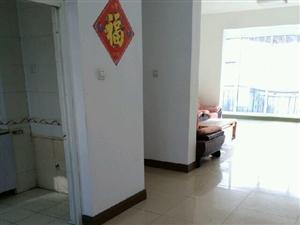 怡和家园3室2厅2卫