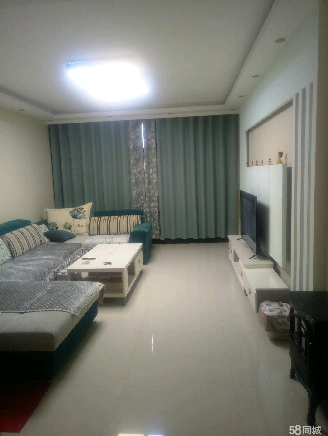 白庄翠苑南区3室2厅2卫
