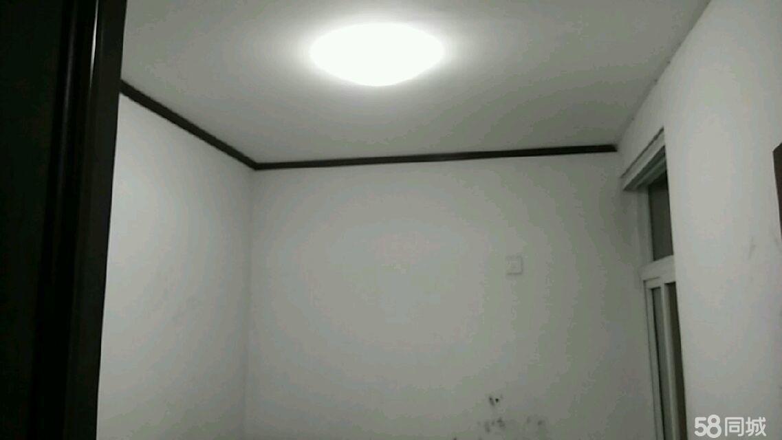 �赛S�h美景天城3室2�d1�l