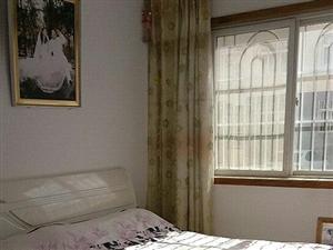 兰溪苑3室2厅1卫