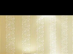 澳门拉斯维加斯平台五洲商贸3室1厅2卫一厨