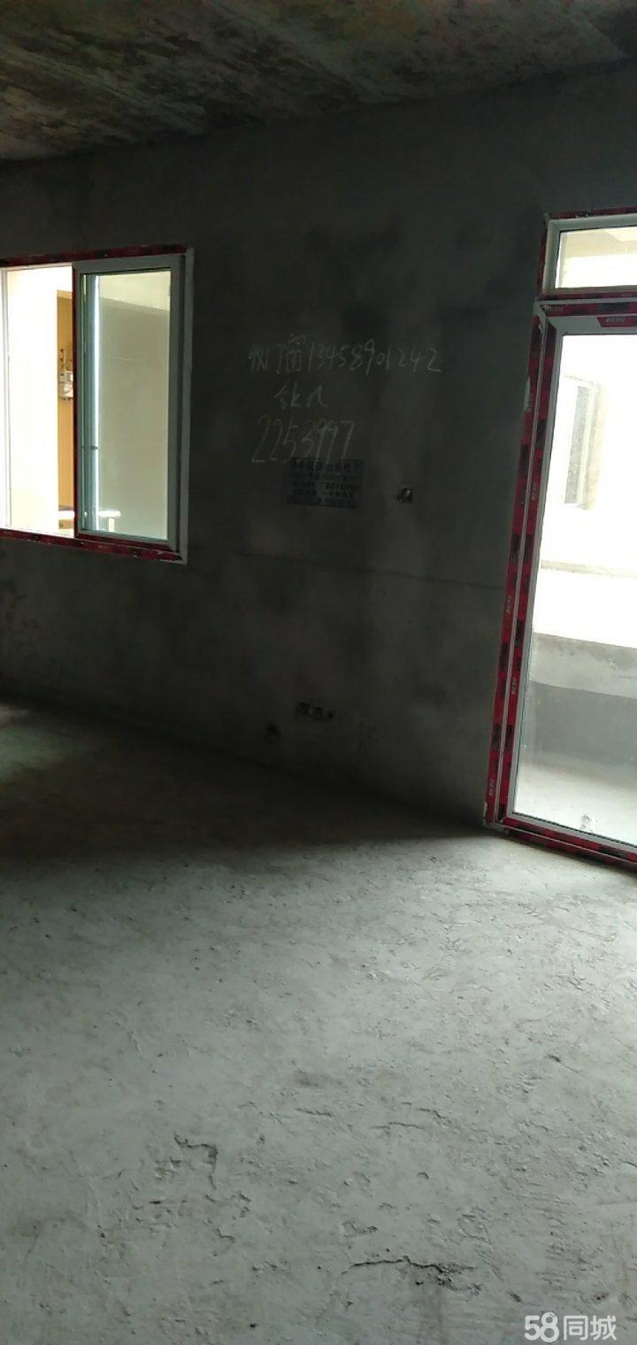 新房,师大九中学区旁边,接手可装