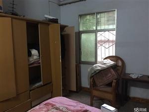 南漳第二实验中学3室2厅1卫