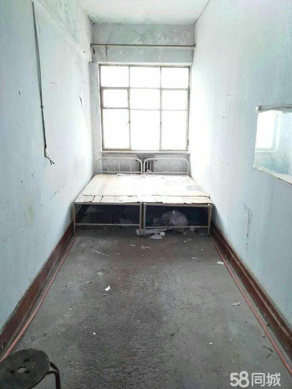 面粉厂1室0厅1卫
