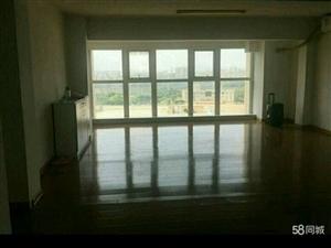 中航城·国际公寓4室2卫2厅