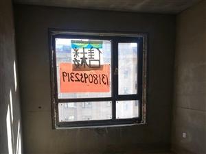 南湖壹号2室1厅1卫电梯