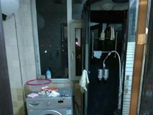 东河明珠小区3室2厅2卫