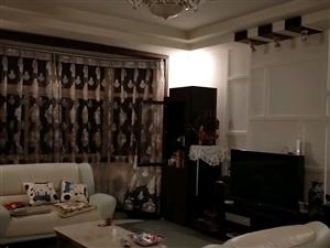 澳门网络下注网站县太和街134号通变电器小区3室2厅1卫