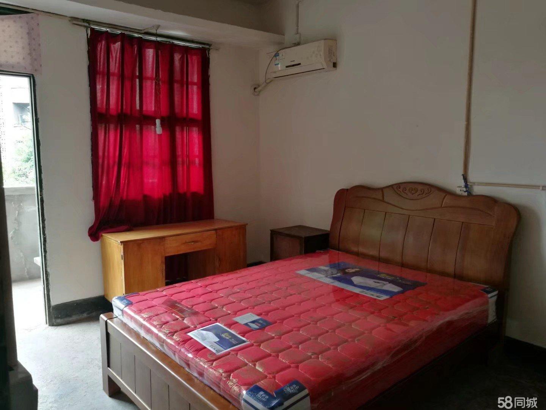 幼儿园教师楼2室1厅1卫