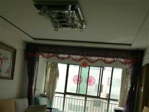 丰乐社区3室2厅1卫