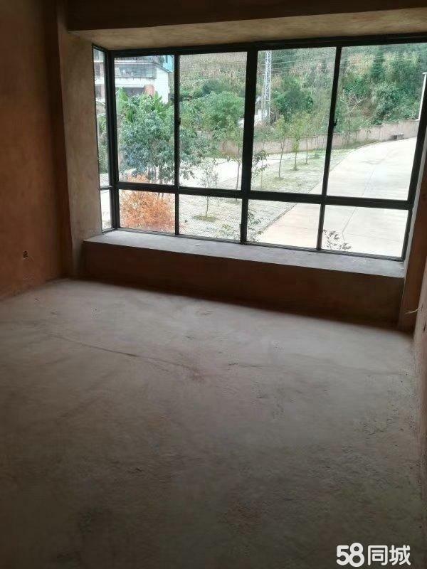 澳门拉斯维加斯官网三室两厅住房出售