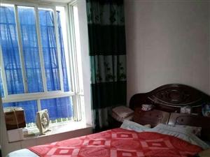 �U江花园2室2厅1卫