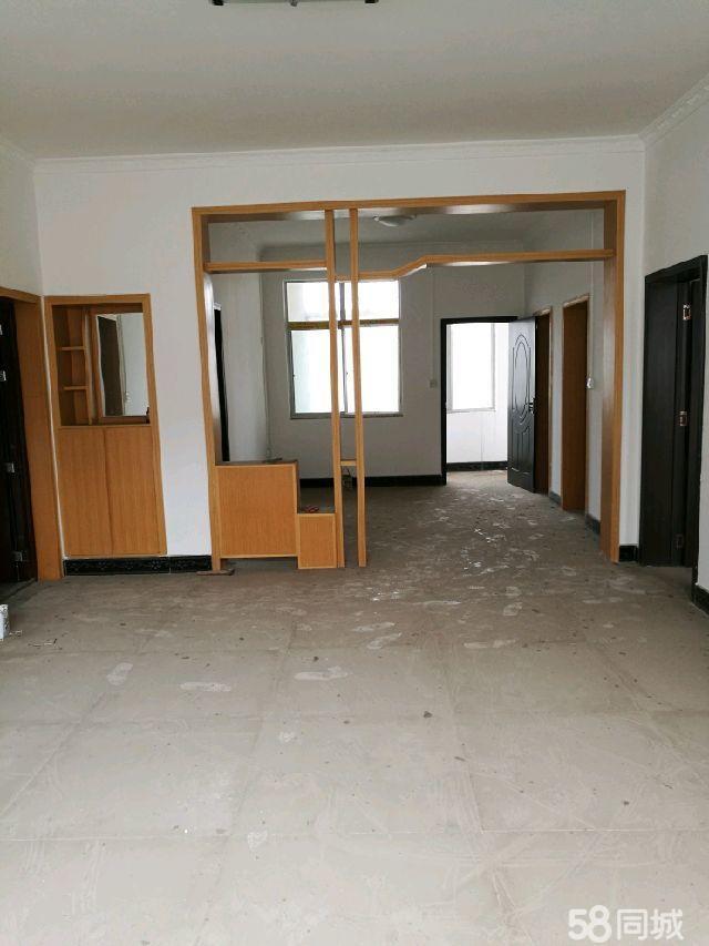 优质私房看你的眼光2室2厅1卫