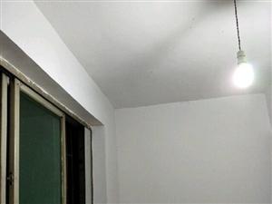 安江老市场2室1厅1卫