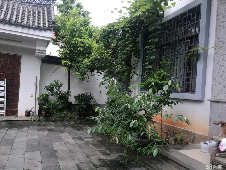 印景花园5室2厅5卫