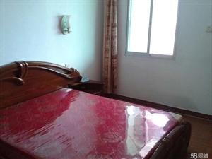 南靖山城东大路磷肥厂旁边套房出售2室2厅1卫