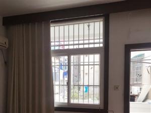 北街3室1厅1卫
