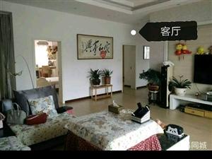 东润家园4室2厅2卫