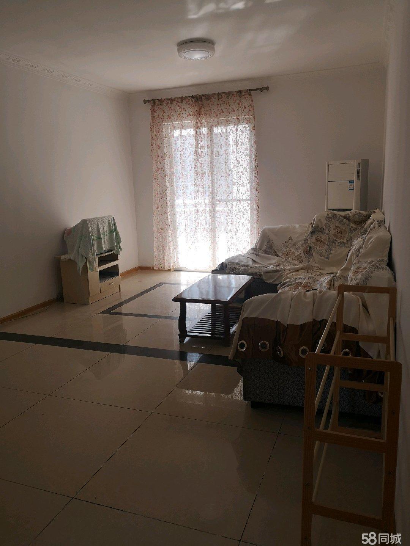 清水景苑2室1厅1卫