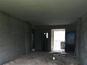 金星新村小产权房4室2厅3卫