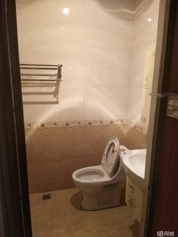 德信黄石商业城4室1厅2卫