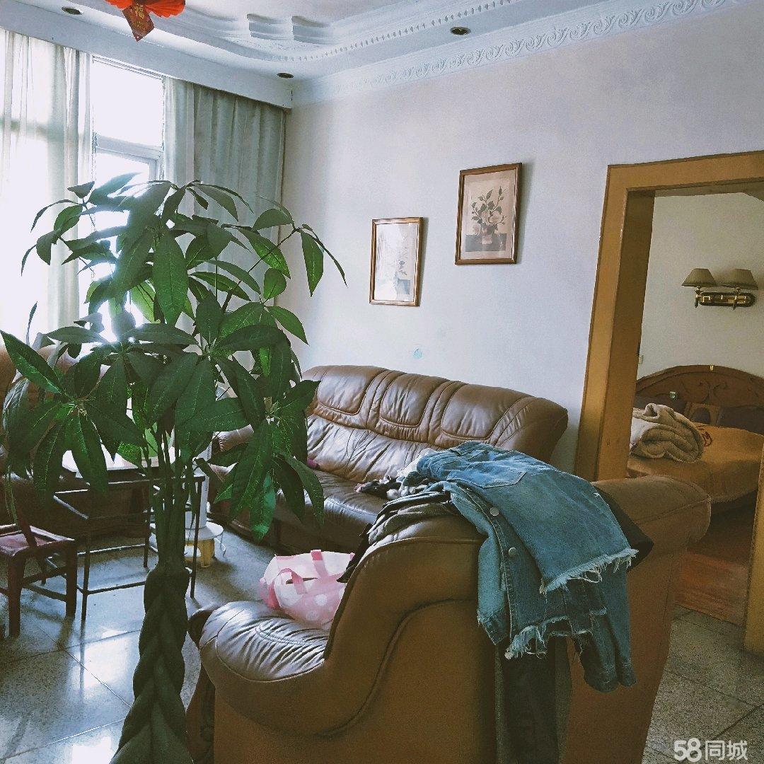 湘�|�d�A村南村24��1�卧�3��