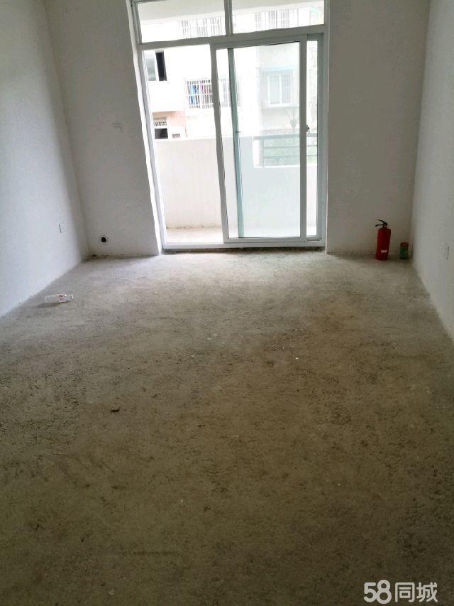 腾龙小区可以过户2室2厅1卫1阳台