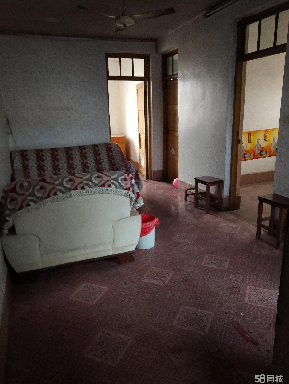 温泉新城3室1厅1卫