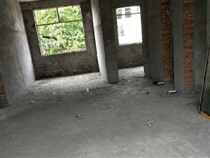 骆庄小区3室2厅1卫大走廊
