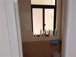 诺贝尔国际(才都大道)1室1厅1卫