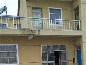 盐城市大丰区三龙镇丰富街4室1厅1卫