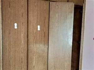 澳门金沙矿产澳门金沙家属院3室2厅1卫