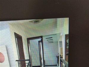 金龙华苑3室2厅2卫