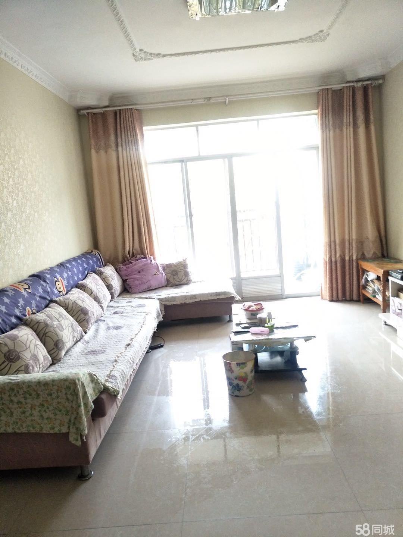 兰亭花苑3室2厅2卫