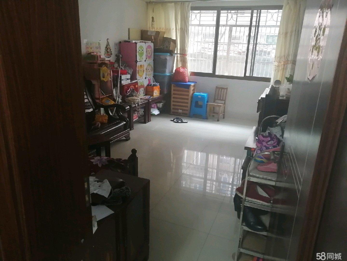 城河新村(北�^)2室2�d1�l