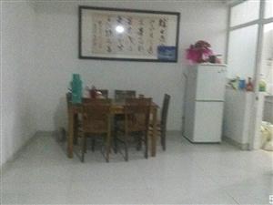 鲁雁花园3室2厅1卫