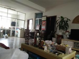 mg电子游戏县城原饮食服务mg电子游戏摆脱内3室2厅1卫