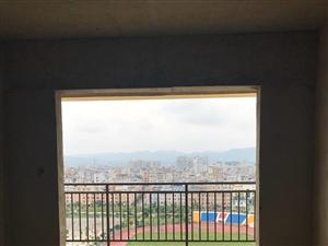 莲城体育公园二期3室2厅2卫