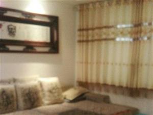 祥和家园2室1厅1卫