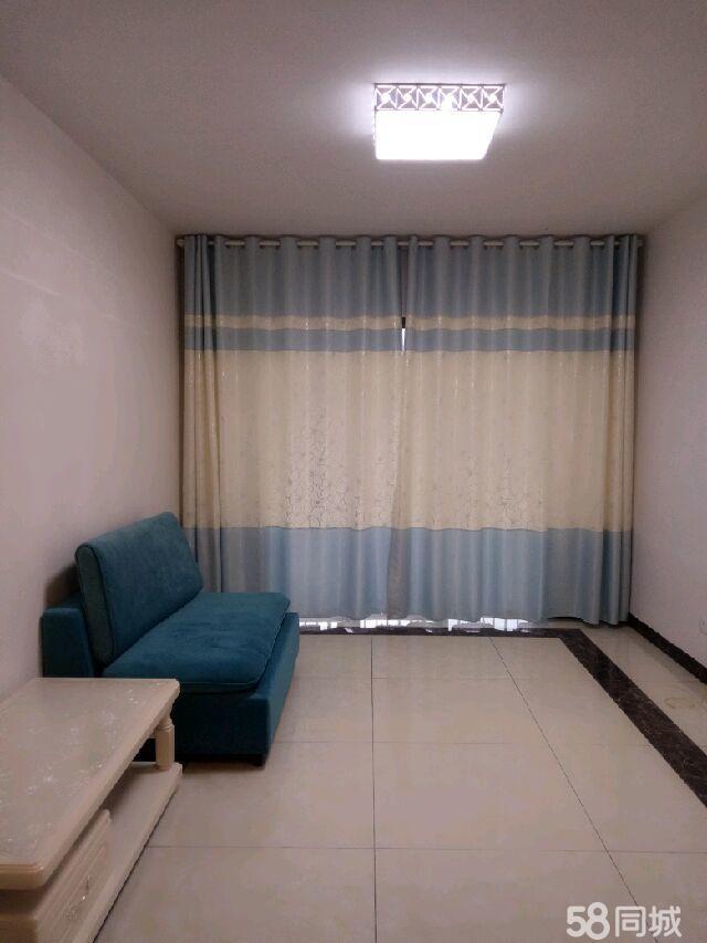 龙润园小区3室2厅2卫
